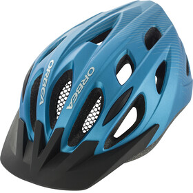 ORBEA Sport Helmet Youths Blue